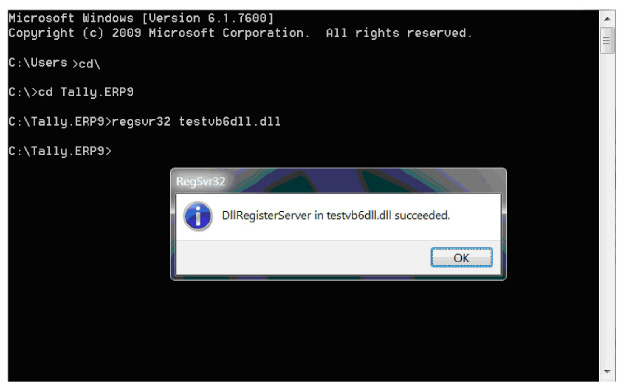 Figure_1._Registering_DLL_using_command_prompt_(1.8).jpg