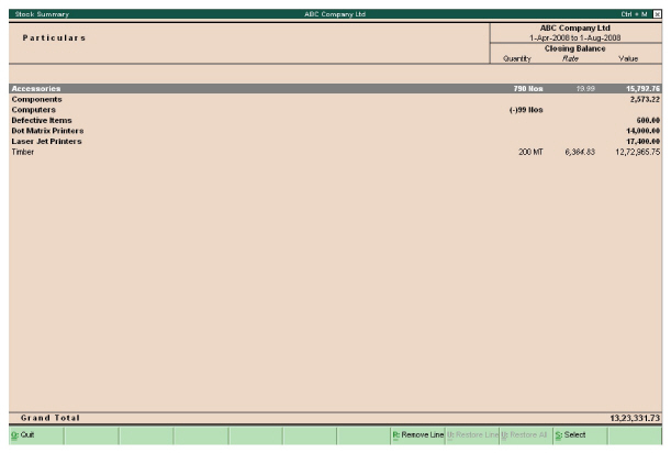 Figure_9.1_Stock_Summary.jpg