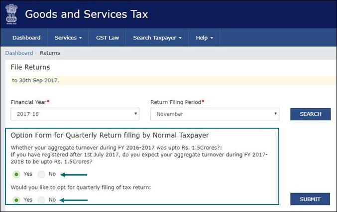 https://help.tallysolutions.com/docs/te9rel64/Tax_India/gst/images/gst_portal9.jpg