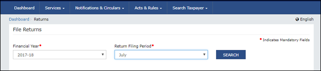 https://help.tallysolutions.com/docs/te9rel64/Tax_India/gst/images/gstr2_portal1.png