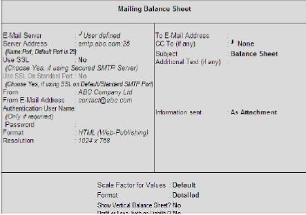 Figure_12._Email_Configuration_Screen_(2.0).jpg