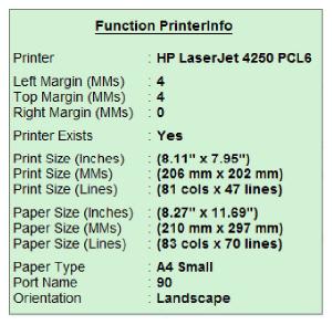 Figure_2._Printer_Details_(3.6).jpg